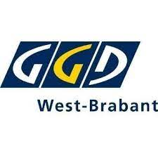 GGD West Brabant