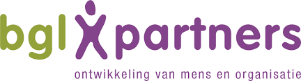 Logo BGL & Partners