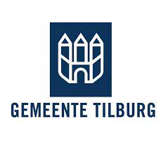 logo Gem. Tilburg